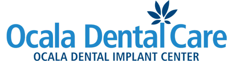 Ocala Dental Care